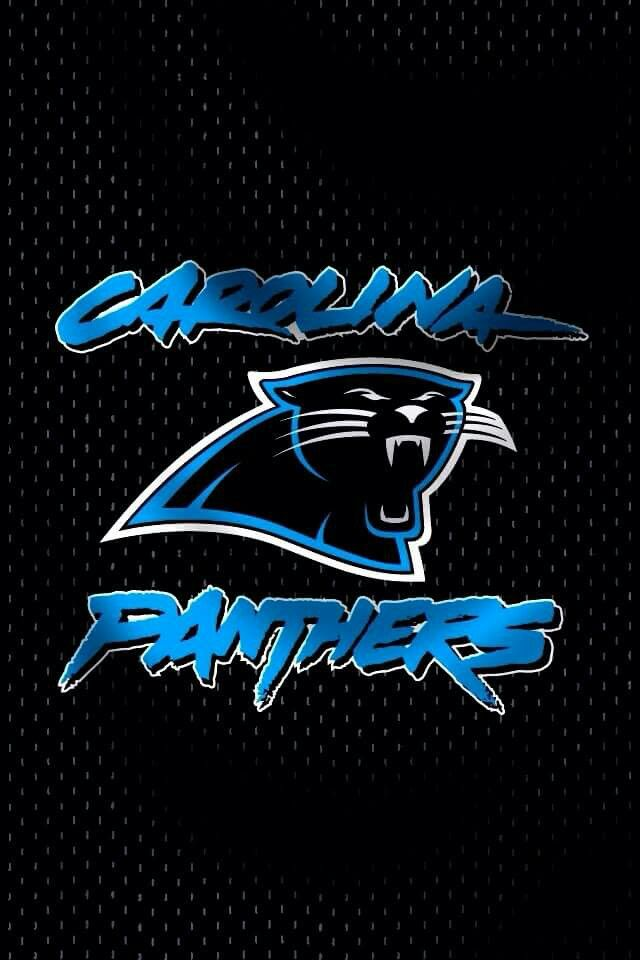 Panthers Wallpaper Cell Phone