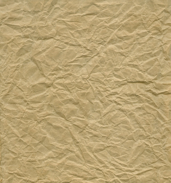 Paper Bag Wallpaper