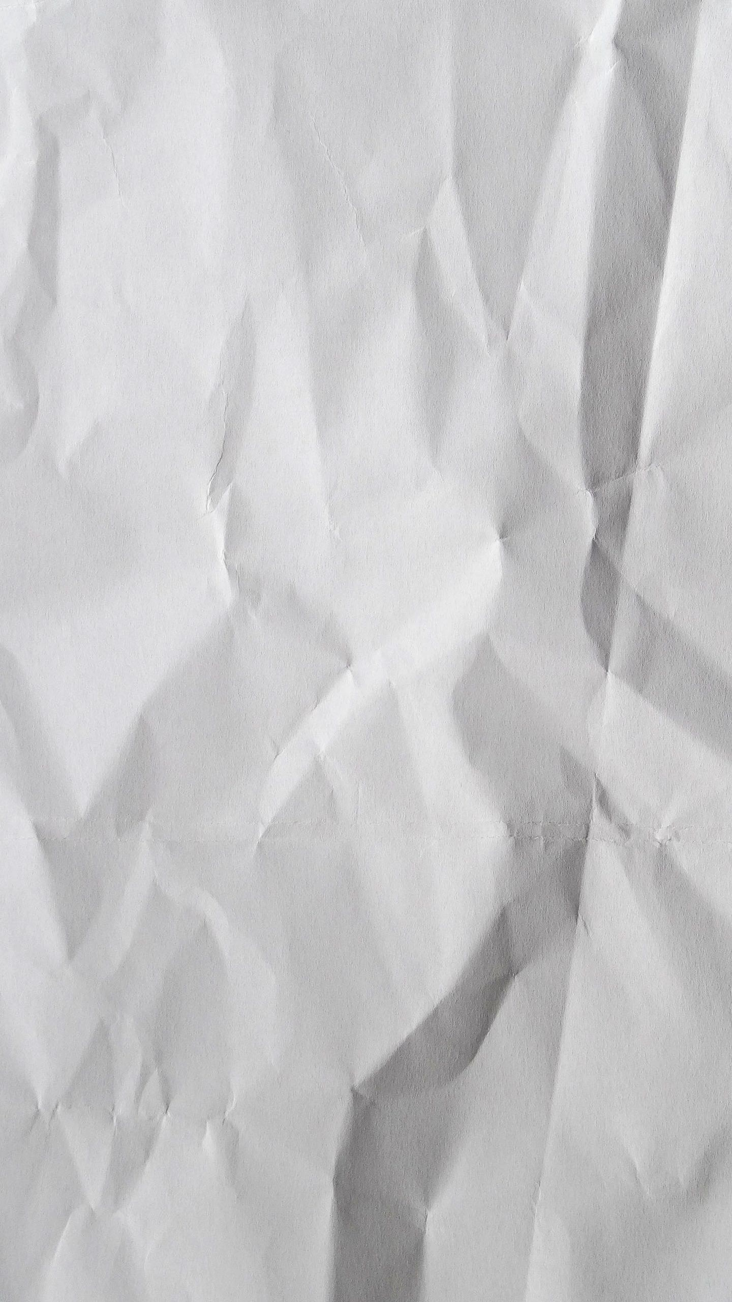 Paper Wallpaper Android