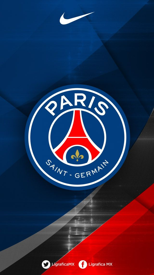 Download Paris Saint Germain Wallpaper HD Gallery