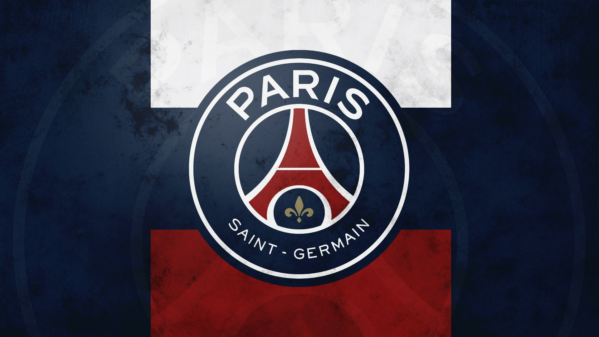 Paris Saint Germain Wallpaper
