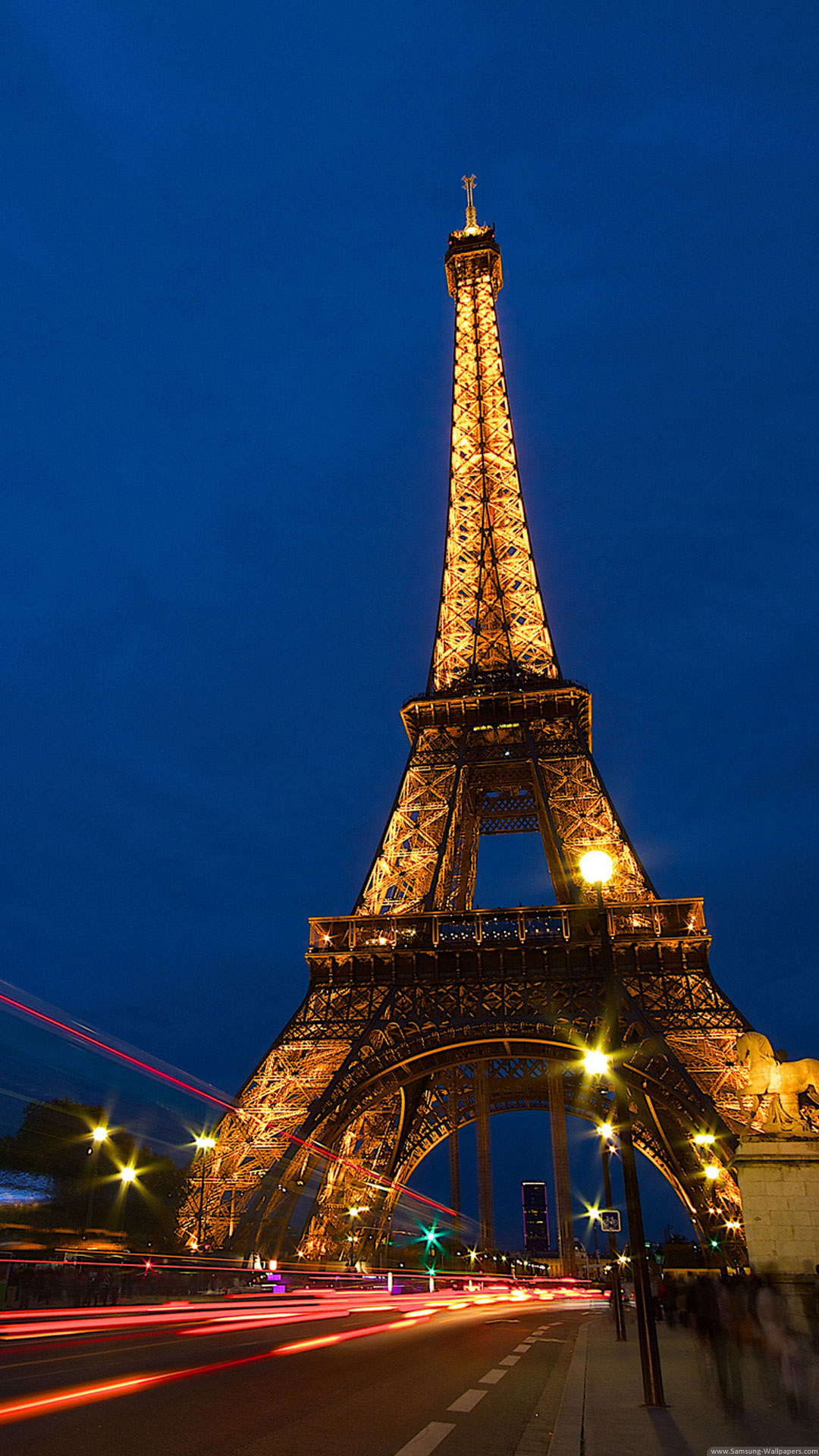 Download Paris Wallpaper Download Gallery