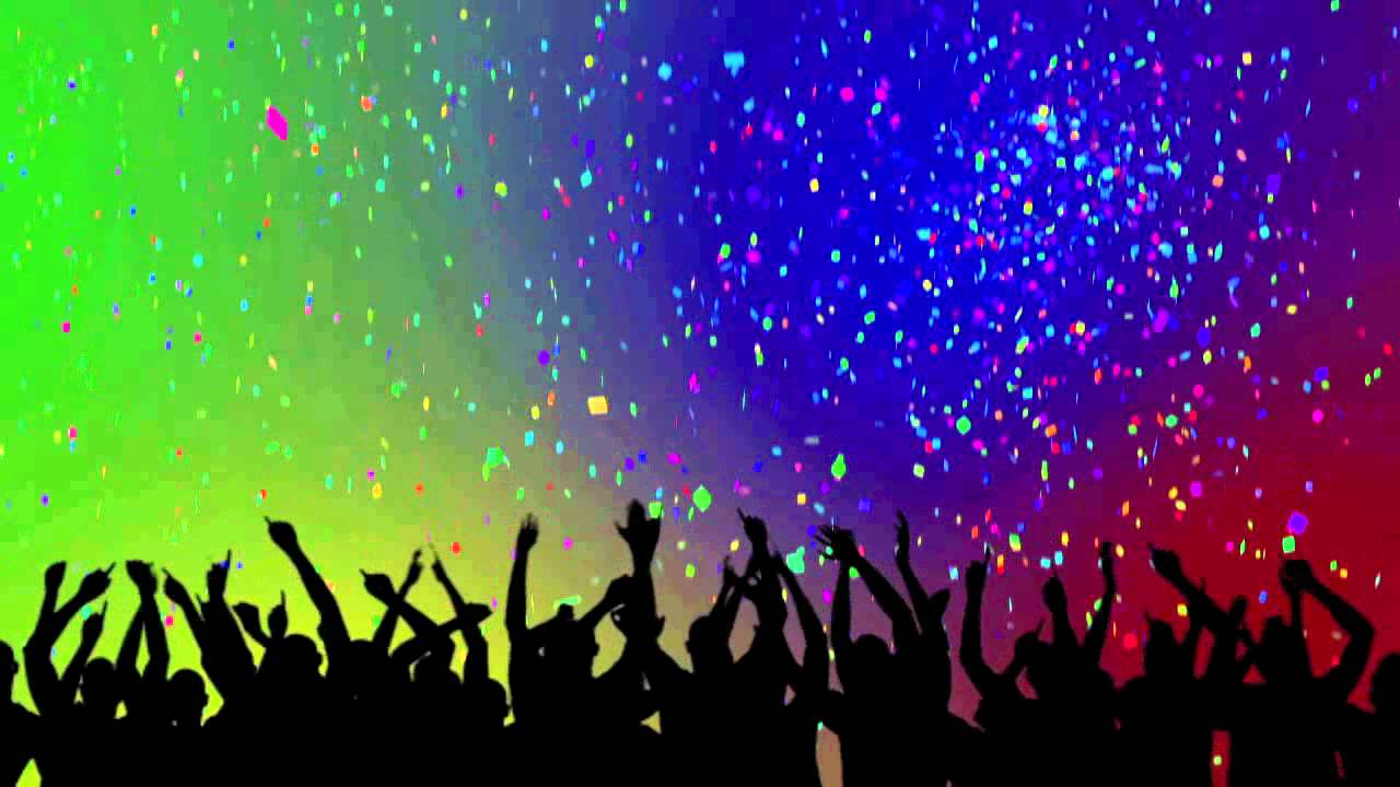 Party Wallpaper Backgrounds