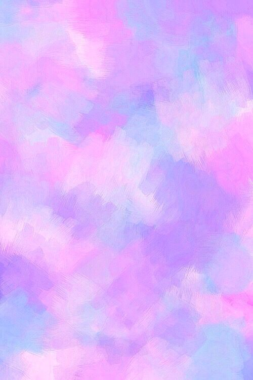 Pastel Color Wallpaper