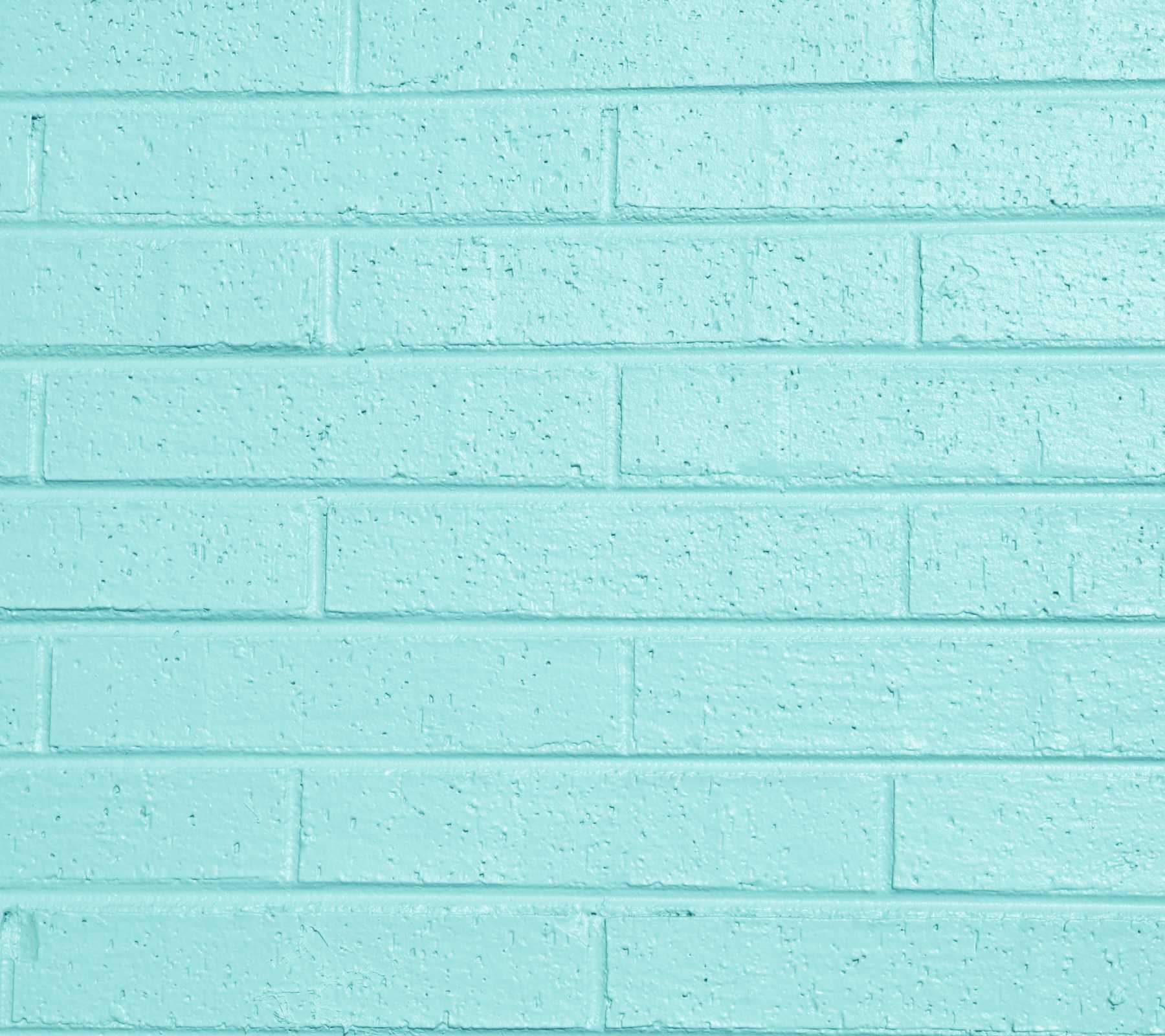 Download Pastel Color Wallpapers Gallery