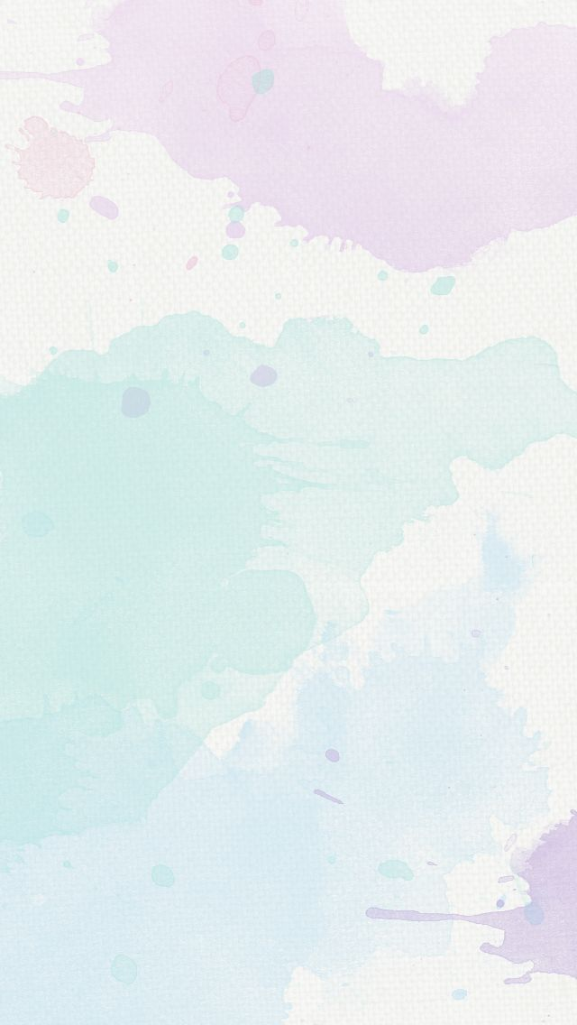Pastel Color Wallpapers