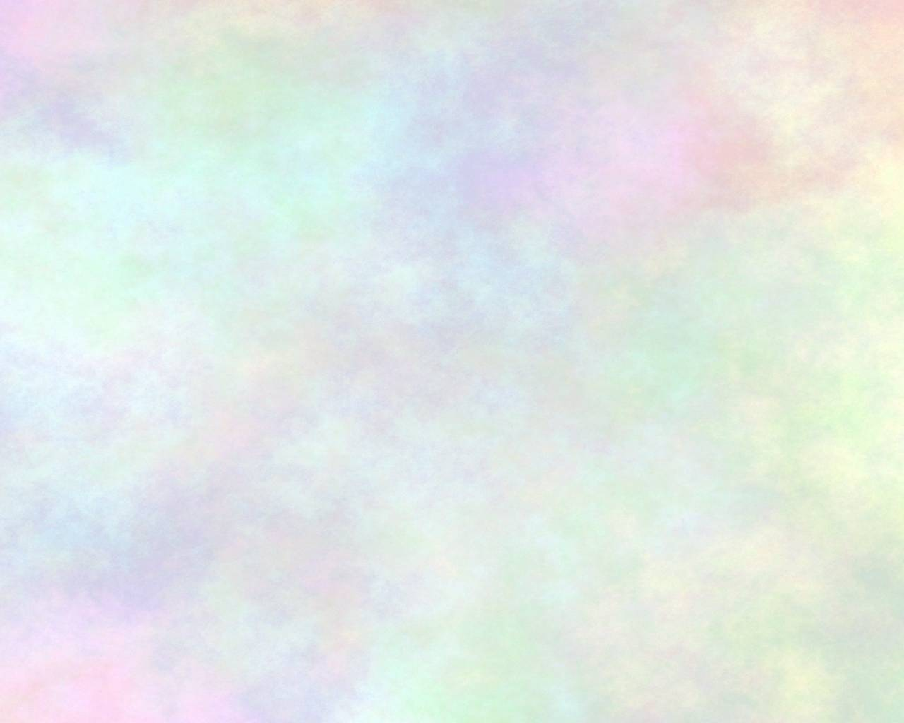 Pastel Colored Wallpaper