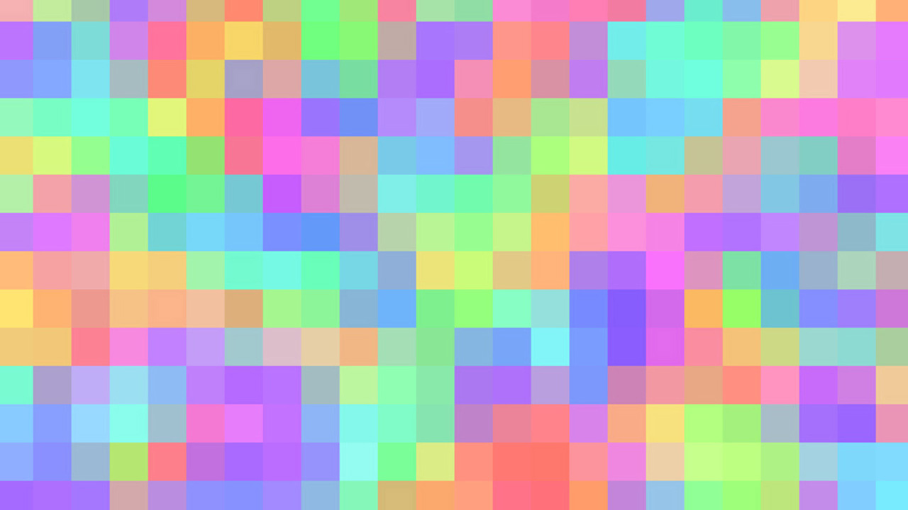 Colourful patterns backgrounds free vector download