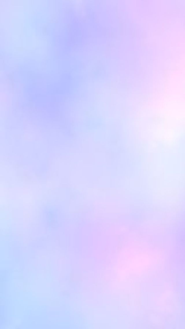 Download Pastel Colors Wallpaper Gallery