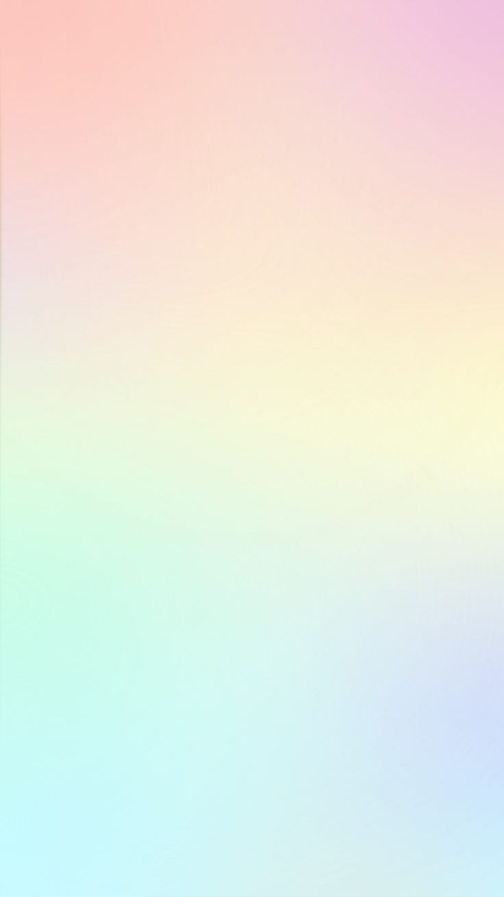 Pastel Colors Wallpaper