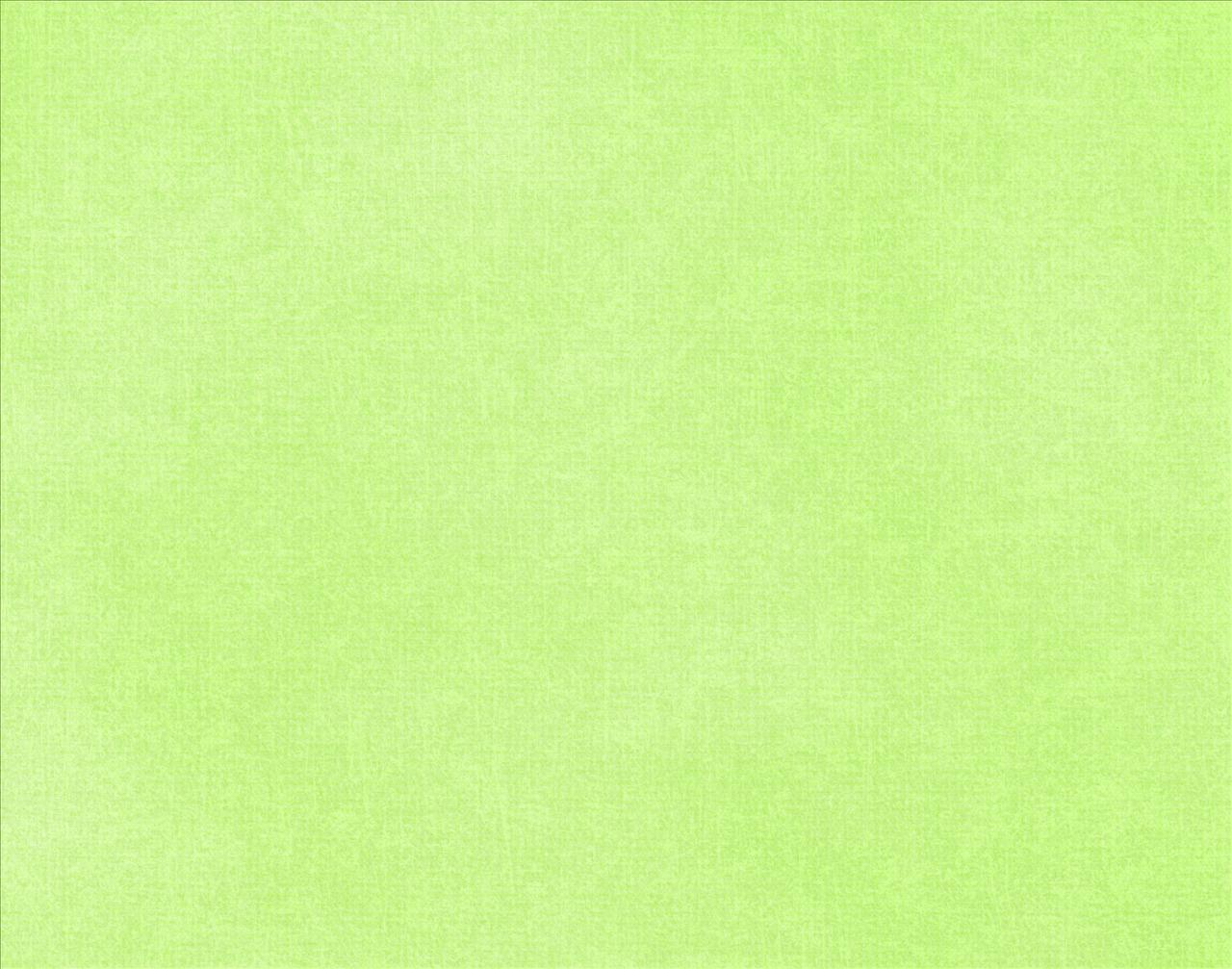 Download Pastel Green Wallpaper Gallery