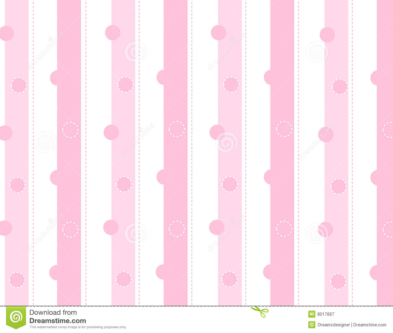 Pink striped wallpaper hd - Pastel Pink Striped Wallpaper