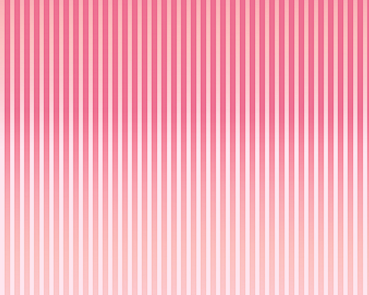 Pink And Blue Striped Wallpaper 2989 Wallpaper: Download Pastel Pink Striped Wallpaper Gallery