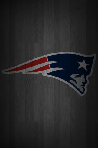 Download Patriots Iphone Wallpapers Gallery