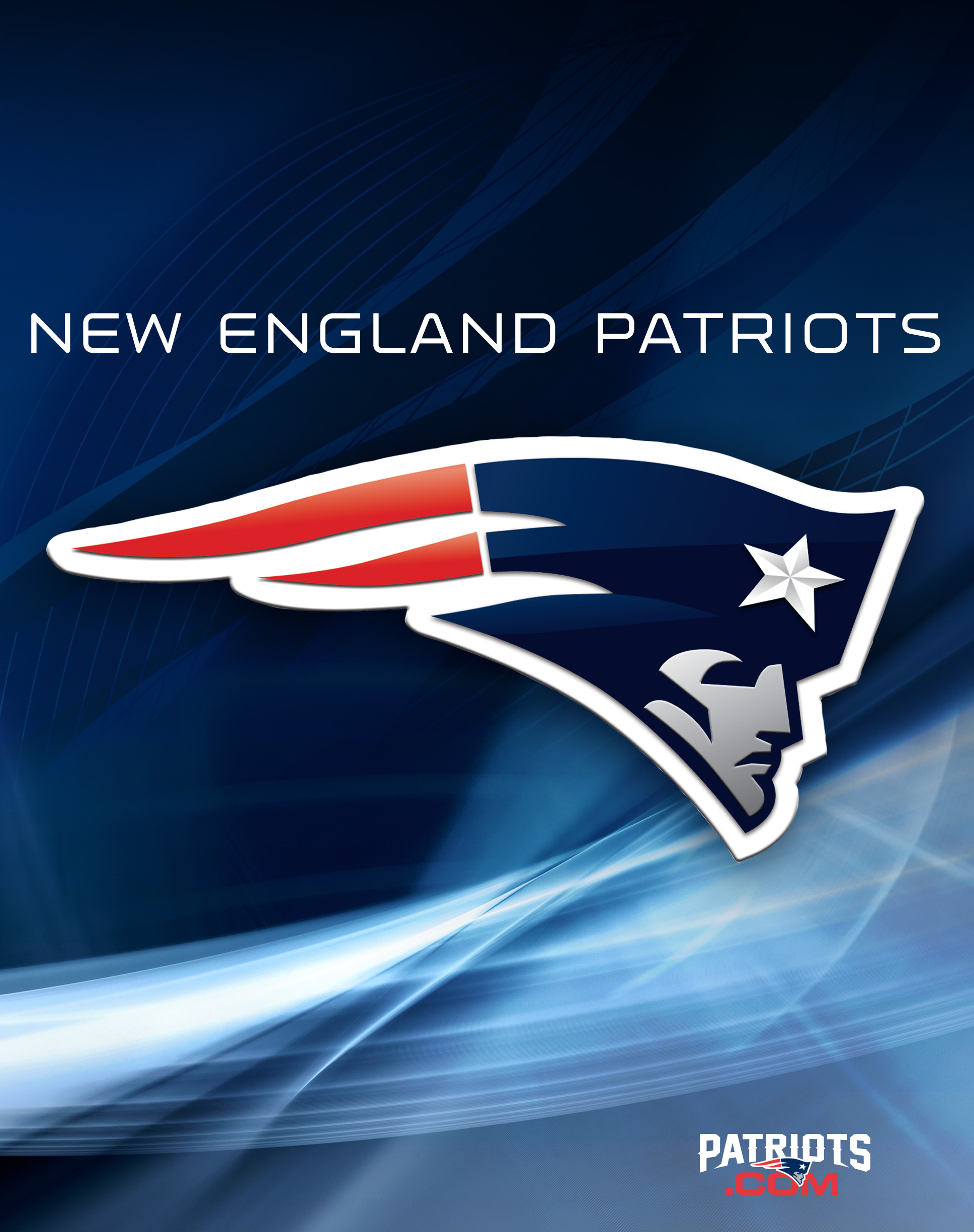 Patriots Iphone Wallpapers