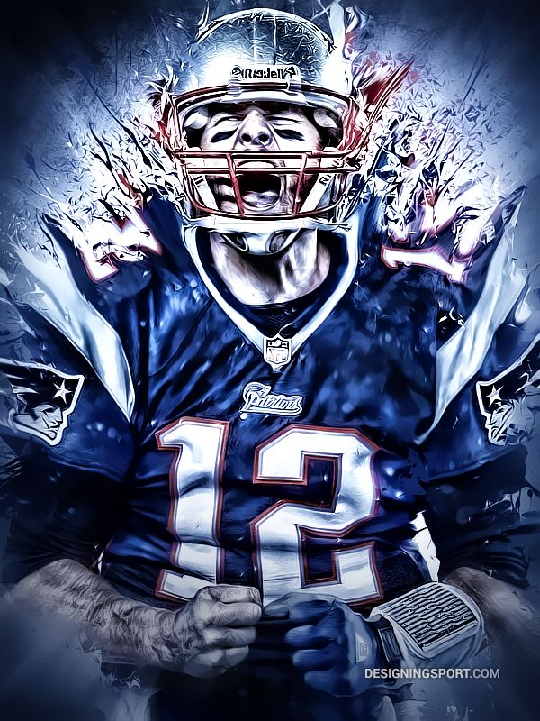 Download Patriots Wallpaper Gallery