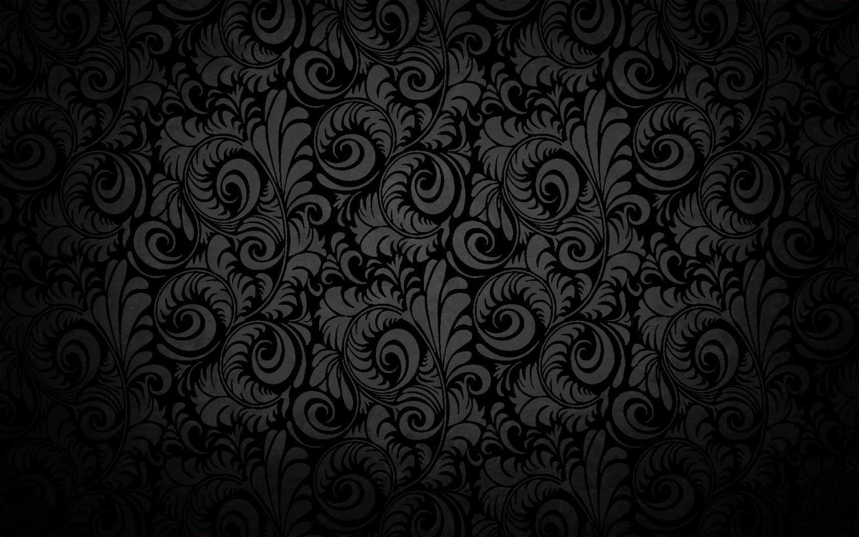 download pattern hd wallpapers gallery