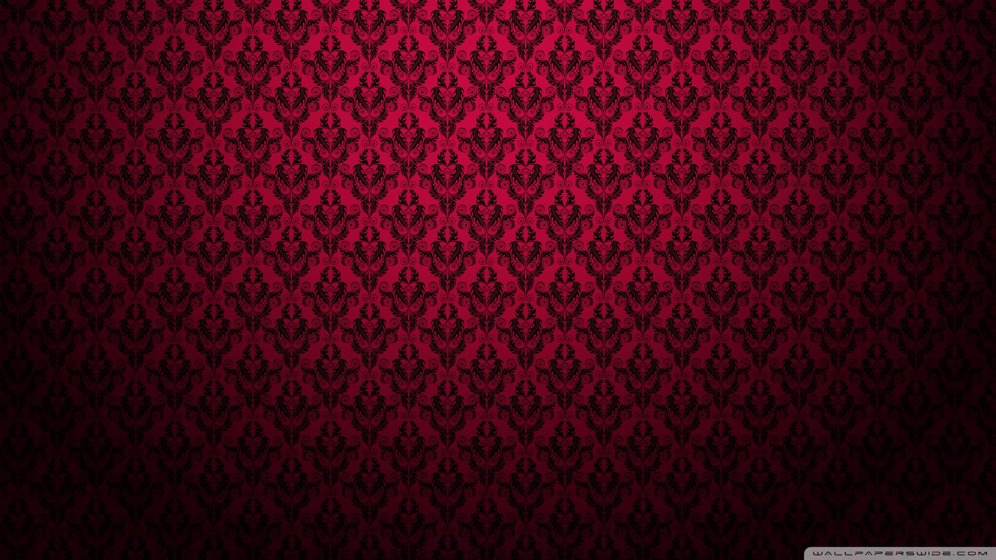 Pattern HD Wallpapers