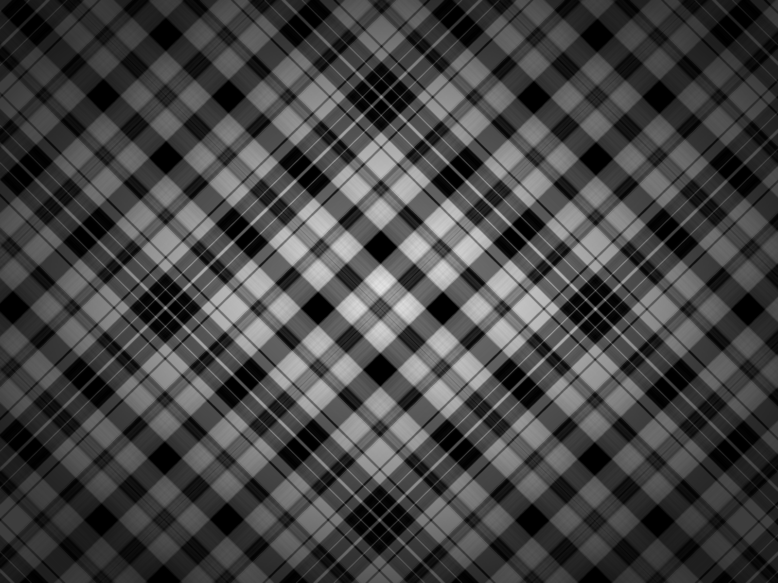 Patterns For Wallpapers