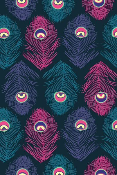 Patterns Wallpaper For Iphone