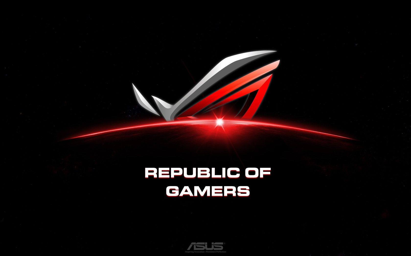 Group Of Pc Gaming Wallpapers Hd
