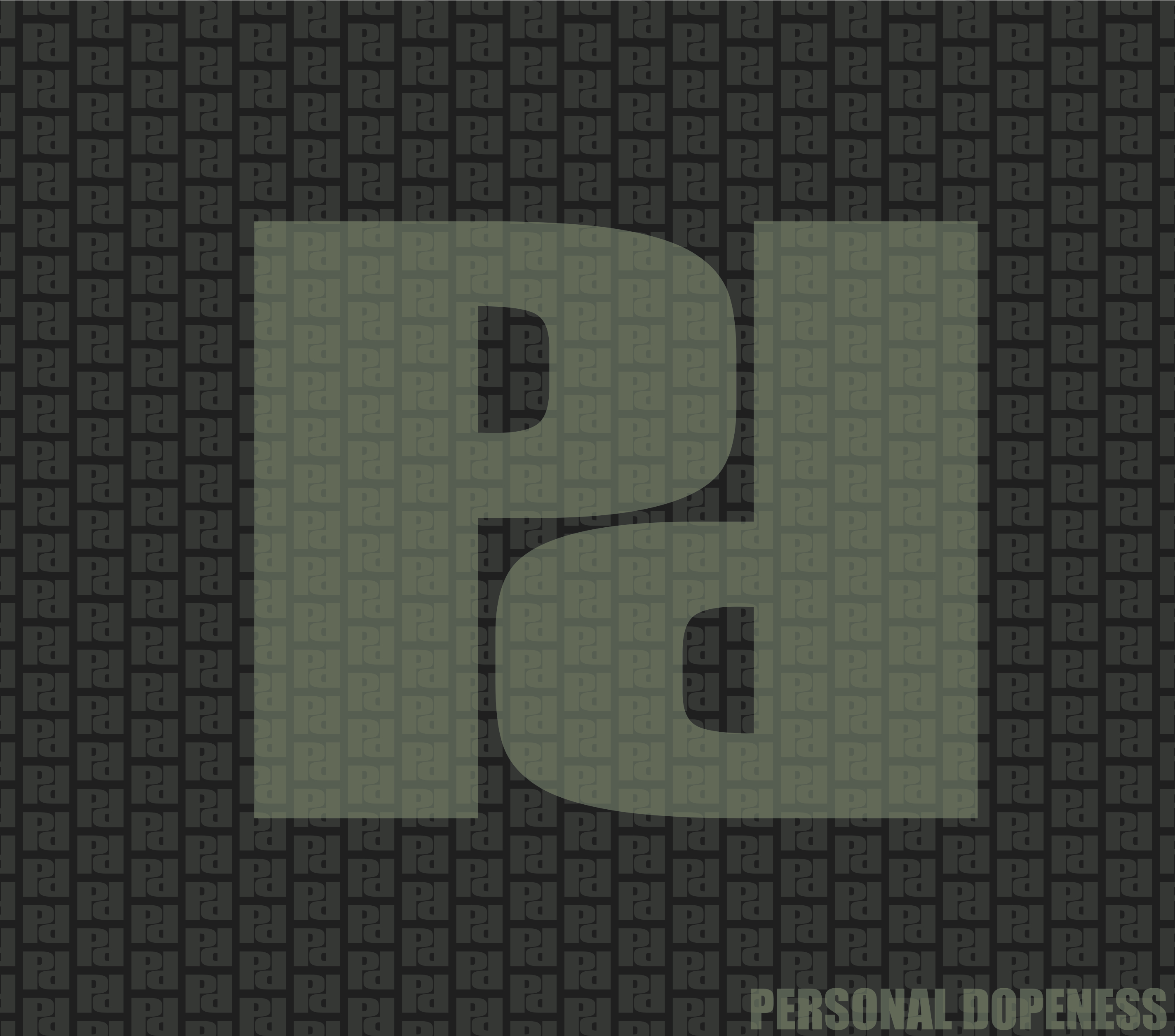 Pd Name Wallpaper