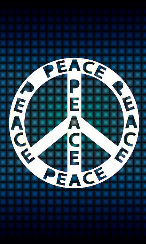 Peace Wallpaper Download