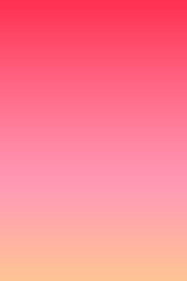 Pink Aesthetic Wallpaper Plain