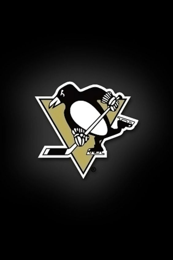 Penguins Iphone Wallpaper
