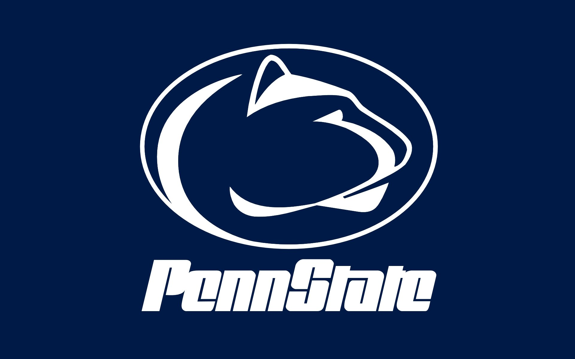 Penn State Football Desktop Wallpaper
