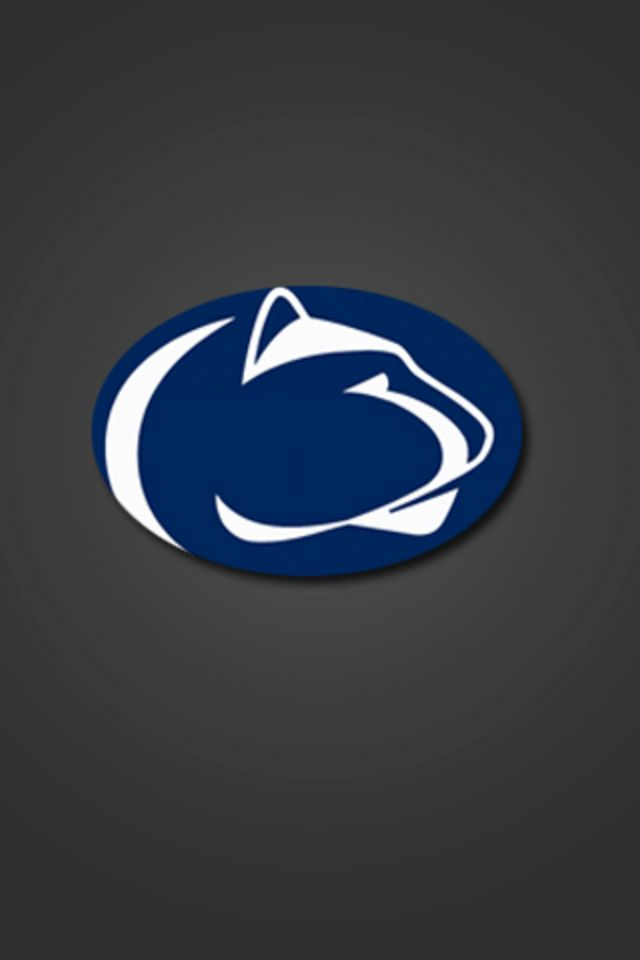 Penn State Iphone Wallpaper