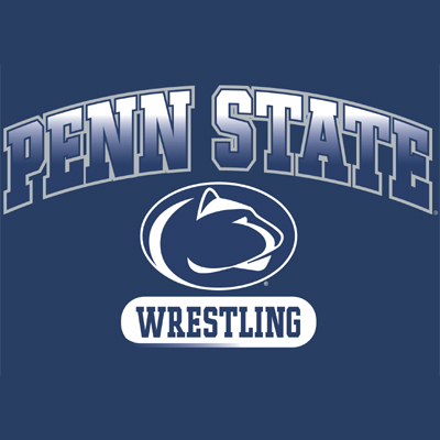 Penn State Wrestling Wallpaper
