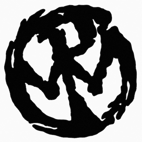 download pennywise band wallpaper gallery Pop Band Logos Make Your Own Band Logo