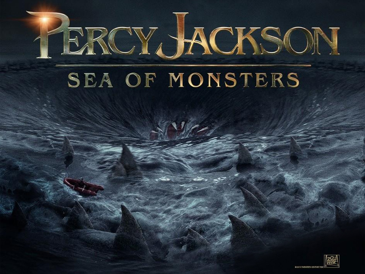 download percy jackson book wallpaper gallery