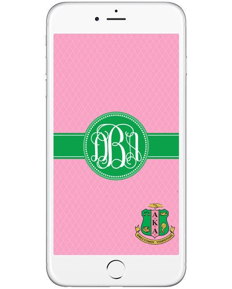 Phone Wallpaper Monogram: Download Personalized Cell Phone Wallpapers Gallery