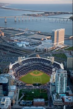 Download Petco Park Wallpaper Gallery