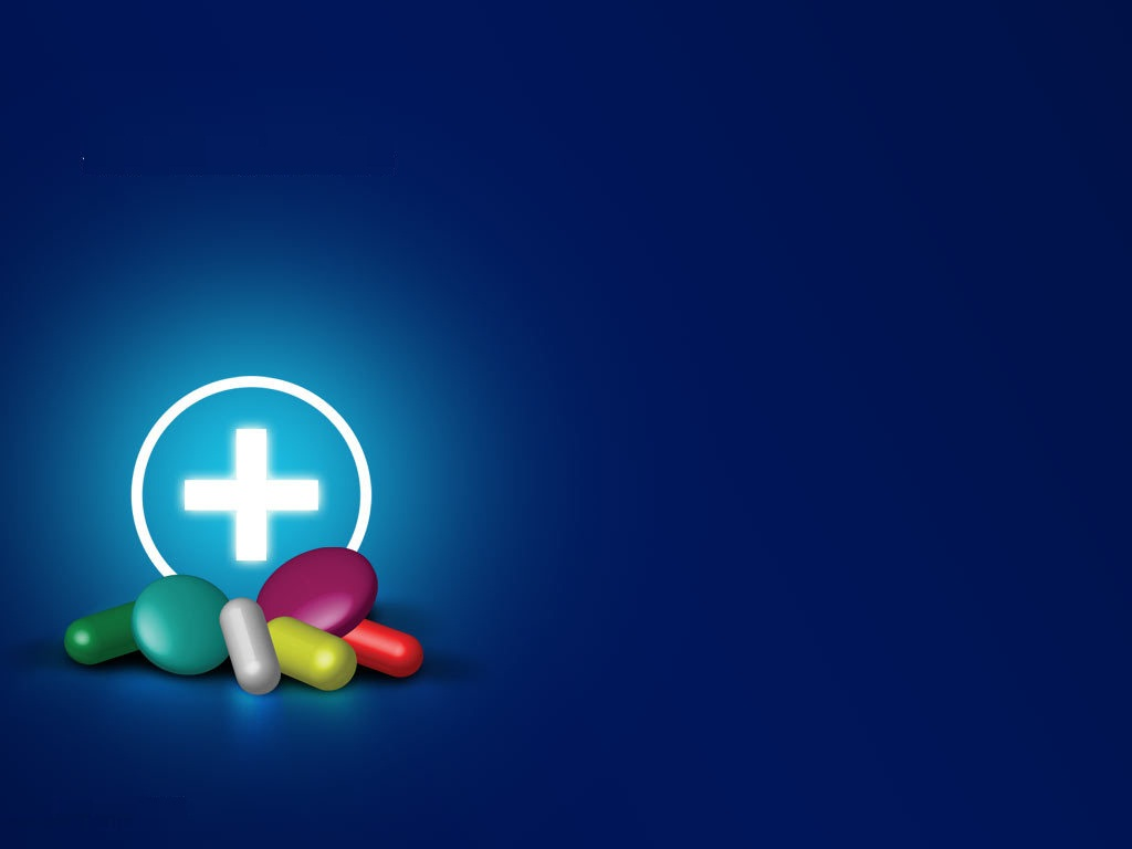 Pharma Wallpapers