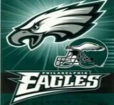 Philadelphia Eagles Free Wallpaper