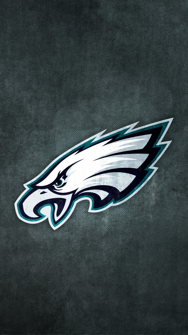 Philadelphia Eagles Mobile Wallpaper