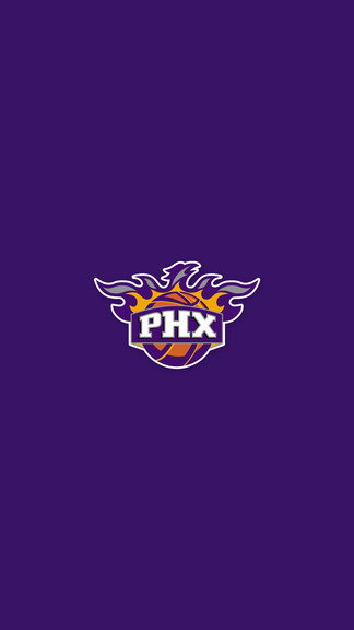 download phoenix suns wallpapers gallery