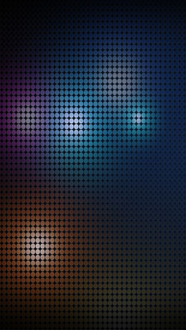 Phone Abstract Wallpapers