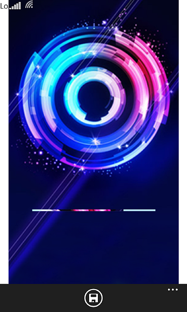 Phone Live Wallpapers