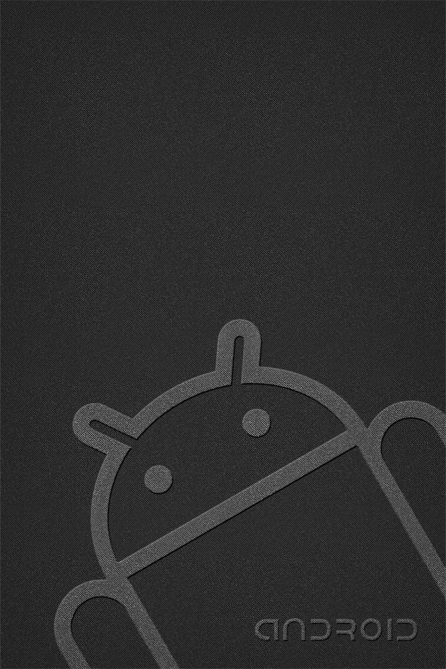 Phone Wallpaper Android