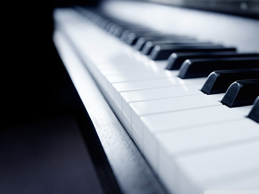 Piano Wallpaper Download