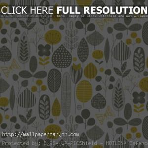 Picture Wallpaper For Walls