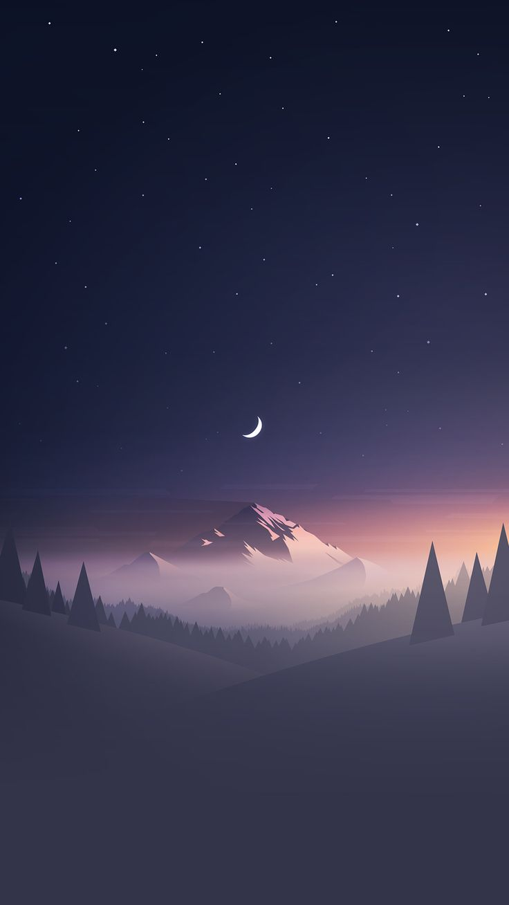 Pictures Of Phone Wallpapers