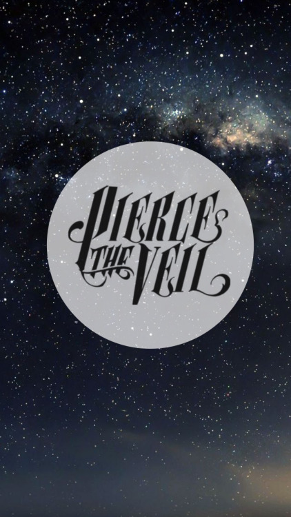 Download Pierce The Ve...