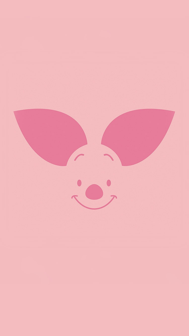 Piglet Wallpaper Iphone