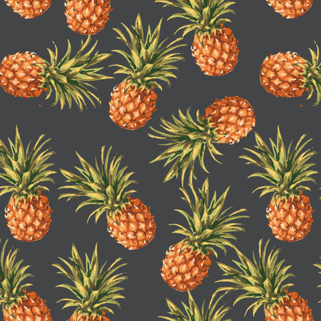 Download Pineapple Wallpaper Gallery HD Wallpapers Download Free Images Wallpaper [1000image.com]