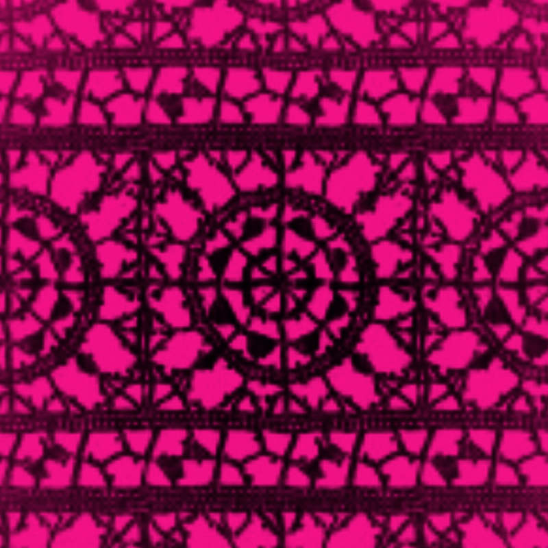 download pink and black lace wallpaper gallery